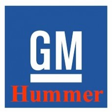 GM-Hummer Files