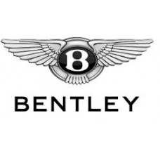 Bentley Files
