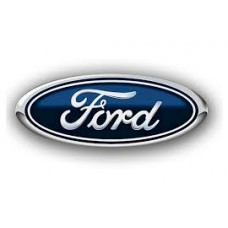 Ford Files