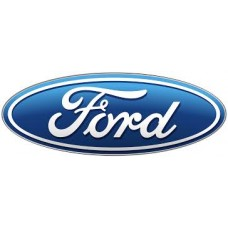 Ford Radio codes with Serial numbers starting with Vxxxxxx